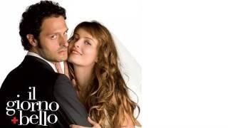 Il giorno + bello - Trailer Italiano Ufficiale 2006