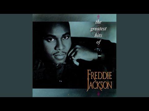Do Me Again (Let Freddie Do You Edit)
