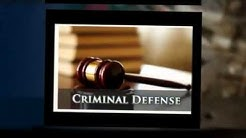 BEST DUI Defense Attorney Hialeah FL CALL (888) 653-2172 Drunk Driving Defense|DWIAccident