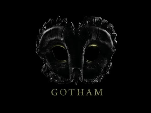 "Gotham - S3 E13 ""Smile Like You Mean it"" Podcast"