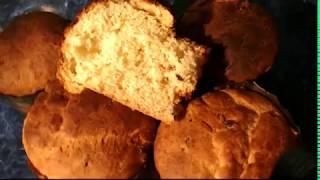 Паска  Пасхальный кулич  Рецепт, пошаговое приготовление