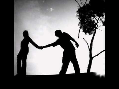 Sana Ölürüm - (Murat Başaran)