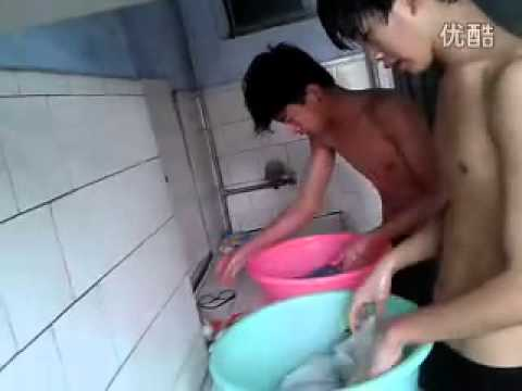 Bali gay twinks the molten couple take