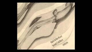 Patrick Kelleher - Wonder (Jape Remix)