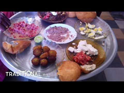 Travel Vlog | Trip To Sudan | I.A.