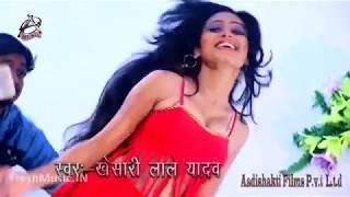 Namari Pe Tangari Utha Dem Pardhan Ji Full HD FreshMusic IN