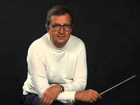 Jean Francois Paillard/Handel「royal fierworks-overture」