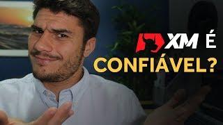 XM Forex é Confiável? Melhores corretoras de Forex Brasil (Parte 1)