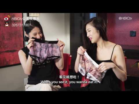 Ultra Rich Asian Girls: Season 3 Ep.3 (公主我最大) - Official