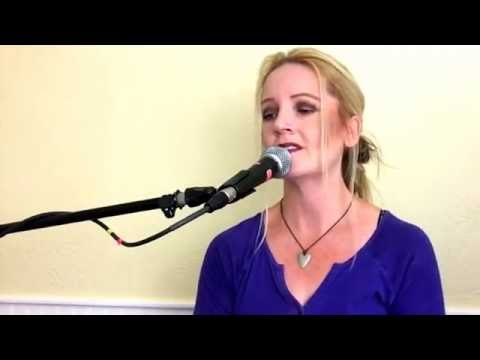 LIFTED UP BY ANGELS Ashton, Becker, Dente (Piano Cover Version) Jeannette Leila