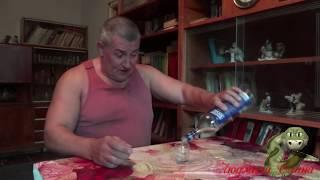 Download Каблучок!  прикольн..... Валерий Курас Mp3 and Videos