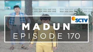 Madun - Episode 170
