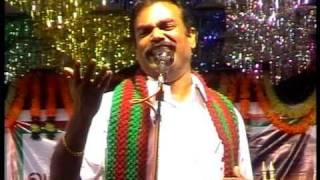 ஆடும் மாடும் மேய்க்கிற  Kongu Vellala Gounder, Thaniyarasu Speech