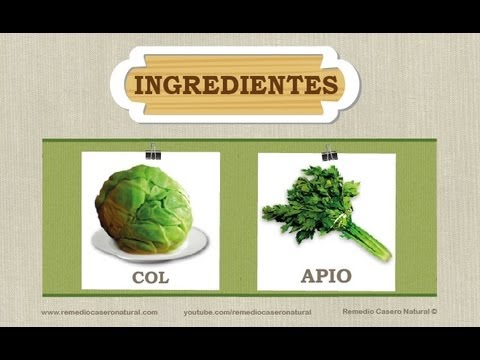 tomar agua para bajar el acido urico cristales de acido urico en orina sintomas comidas para bajar el acido urico