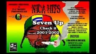 Video Shaolin - La Sucia Nica Clan 2001 download MP3, 3GP, MP4, WEBM, AVI, FLV Juli 2018
