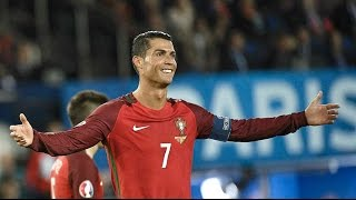 Скачать Cristiano Ronaldo 2018 RedOne Don T You Need Somebody Skills Goals Dribbles HD