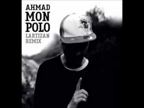 Youtube: Sameer Ahmad – Mon Polo (Lartizan Remix)