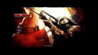 Code of Honor 3 -Desperate Measures+DOWNLOAD LINK