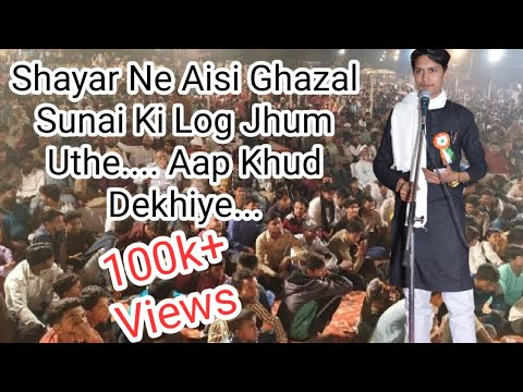 Comedian Kiku Sharda REACTS on his Arrest from YouTube · Duration:  1 minutes 37 seconds