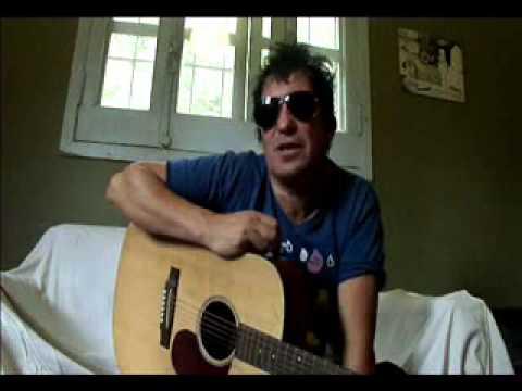 Adelanto del single NAVIDAD 2012 - Los Rancheros