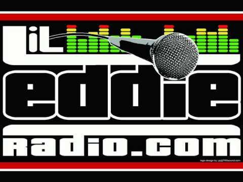 Lil Eddie - Statue Remix By:Dj Nonitz