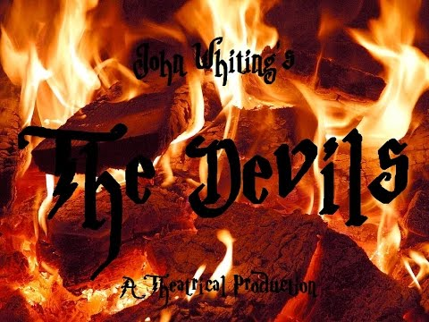 The Devils (A Theatrical Production)