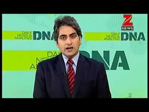Indian scientist: Homi jahangir bhabha.