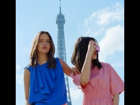 Vive Paris - Sonia by Sonia Rykiel