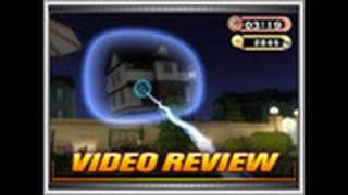 Elebits Nintendo Wii Video - Video Review (480p)