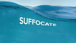 FREE J. Cole ft. Mac Miller Chill Type Beat | Suffocate (NEW 2019)
