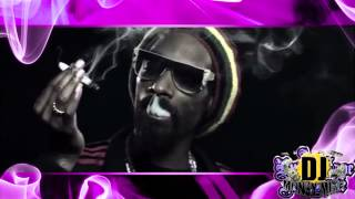 Snoop Dogg & Wiz Khalifa -French Inhale Chopped & Skrewed By Dj Money Mike