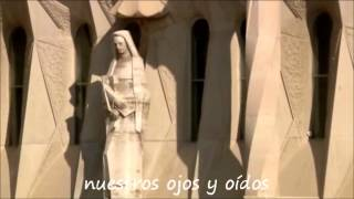 Watch Alan Parsons Project La Sagrada Familia video