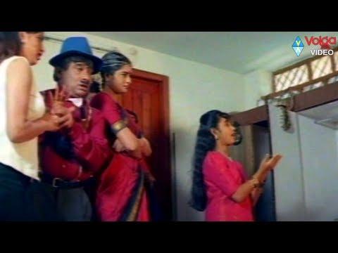 Devi Nagamma Songs - Bhaktha pare pala - Jockey, Prema, Manichandana