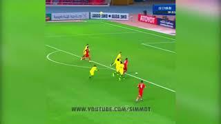 Funny Soccer Football Vines  ● Goals l Skills l Fails #32