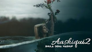 Bhula Dena Remix Aftermorning Aashiqui 2 Mp3 Song Download