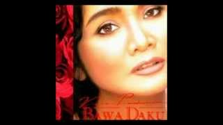 Download Lagu vina panduwinata--surat cinta mp3