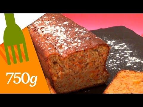 recette-du-carrot-cake---750g