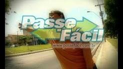 Passe Fácil Especial