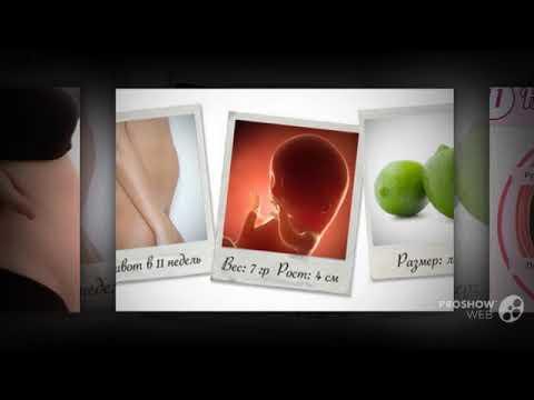 При беременности болит поясница 13 недель беременности