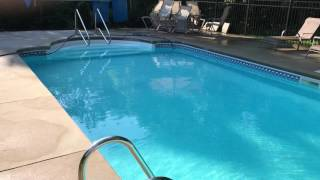 Pool Porn with audio