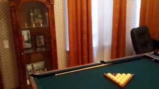 Продажа трехкомнатной квартиры 110 кв.м Premium у Смольного.