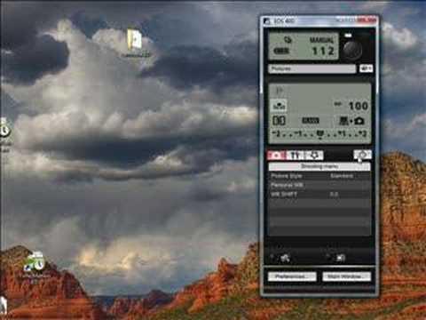 gadget-guy---canon-40d-software