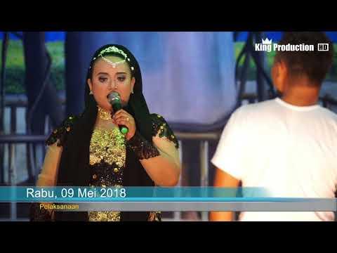 Salah Jatuh Cinta - Sandiwara Bina Remaja Indah ( BRI ) Di Desa Majasih Sliyeg Indramayu