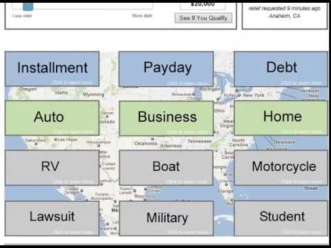 300000 Loan/25 Yr Mortgage Calculator/4% APR Amortization