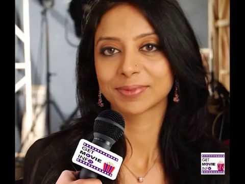 Kajarya 2015 | Director Mudhureeta Anand Exclusive Interview with GetMovieInfo