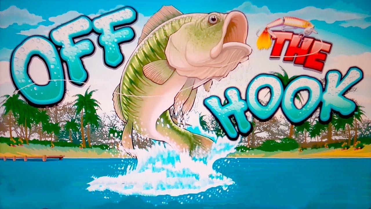 Fish Slot