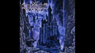 Sacramentum - The Vision And The Voice (Studio Version)