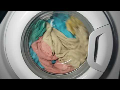 Hotpoint cotton 90 (performance+, extra rinse) 6/8