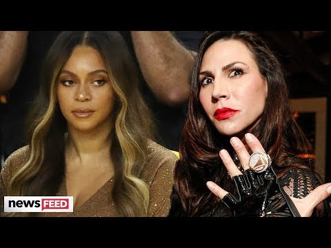 beyoncé's-side-eye-explained-by-woman-who-was-up-in-her-business