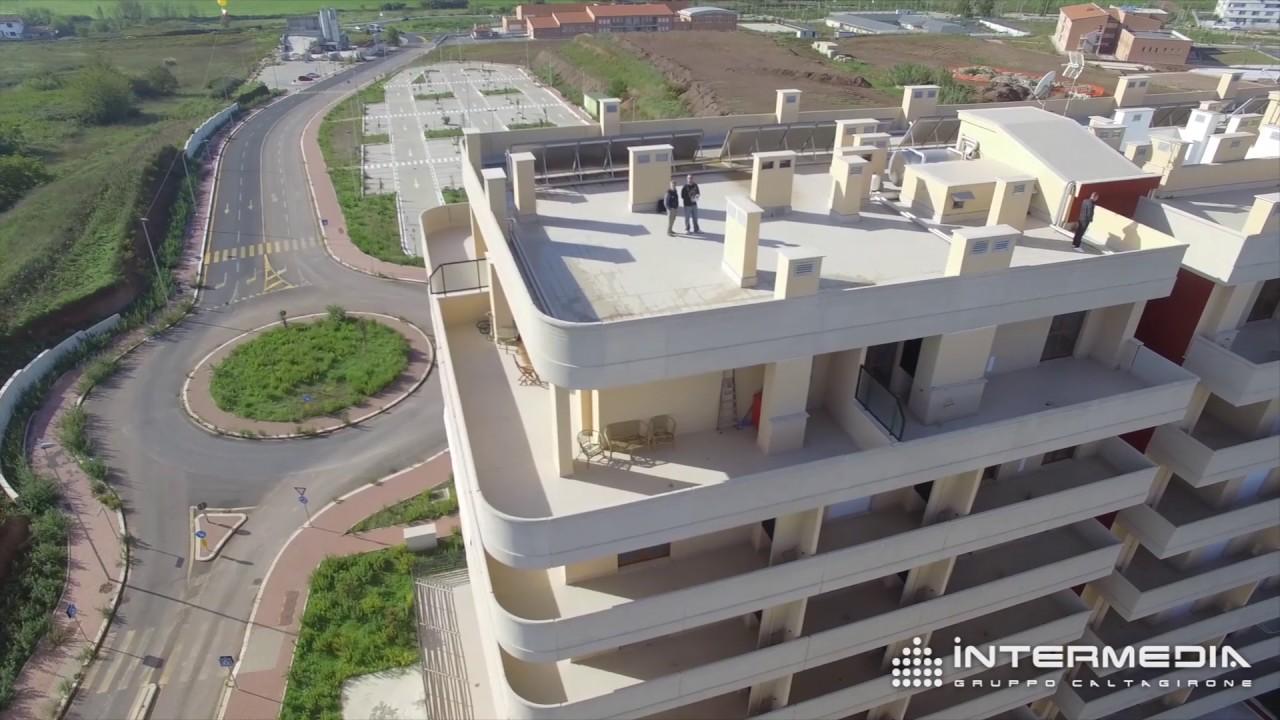 Roma sud appartamenti in affitto e vendita a fonte for Appartamenti arredati in affitto roma